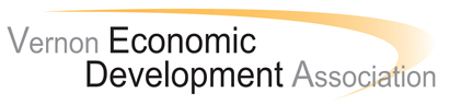 Image result for Vernon Economic Development Association